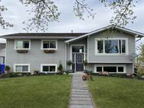Homes for Sale in Coronation, Alberta $229,900