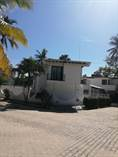 Homes for Rent/Lease in Playa de Huanacaxtle, Bucerias, Nayarit $2,000 monthly