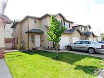 Condos for Sale in Saskatoon, Saskatchewan $259,900