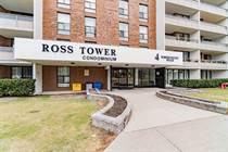 Condos for Sale in Brampton, Ontario $379,800
