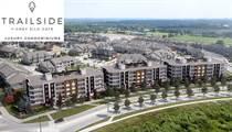 Condos for Sale in Carriage Crossing, Waterloo, Ontario $489,710