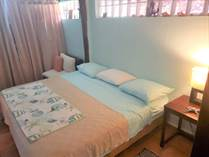 Homes for Sale in Paamul, Quintana Roo $239,000