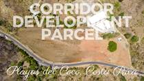 Lots and Land for Sale in Playas Del Coco, Guanacaste $4,195,920