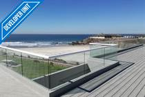 Homes for Sale in La Jolla Excellence, Playas de Rosarito, Baja California $520,312