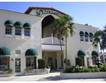 Commercial Real Estate for Rent/Lease in Palm Beach, Florida $1,250 monthly
