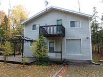 Homes Sold in Sauble Beach, Ontario $248,900