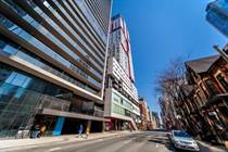 Condos for Sale in Toronto, Ontario $949,000