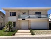 Homes for Sale in Punta Cana Village, Punta Cana, La Altagracia $600,000