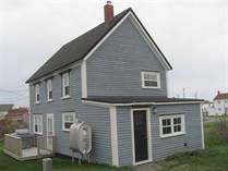 Homes for Sale in Bonavista, Newfoundland and Labrador $89,900