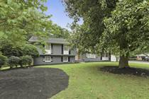 Homes for Sale in Dunwoody North, Dunwoody, Georgia $415,000