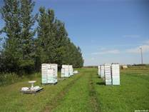 Farms and Acreages for Sale in Saskatchewan, Val Marie, Saskatchewan $1,400,000