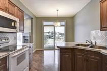 Homes for Sale in Shannon Lake, West Kelowna, British Columbia $479,900