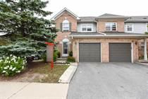 Condos for Sale in Brampton, Ontario $599,000