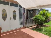 Homes for Sale in Anasco, Añasco, Puerto Rico $80,000