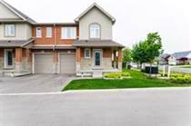 Homes for Sale in Stone Church / Upper Wentworth, Hamilton, Ontario $679,900
