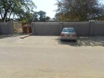 Homes for Sale in Broadhurst, Gaborone, Gaborone P3,000,000
