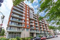 Homes for Sale in Sud-Ouest, Montréal, Quebec $425,000