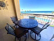 Condos for Sale in Princesa, Puerto Penasco/Rocky Point, Sonora $269,000