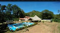 Homes for Sale in Artola, Guanacaste $449,000