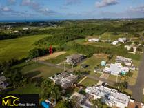 Lots and Land for Sale in Sector Sabana, Camuy, Puerto Rico $40,000