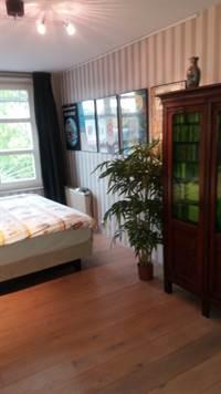 Huidekoperstraat, Suite P2#182011994, Amsterdam