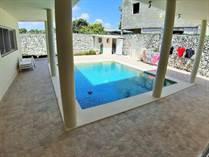 Homes for Sale in El Ejecutivo, Bavaro, La Altagracia $197,000