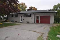 Homes Sold in Mitchell, Ontario $389,000