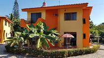 Homes for Sale in Flamingos, Bucerias, Nayarit $185,000