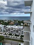 Homes for Rent/Lease in Fort Lauderdale, Florida $1,800 monthly