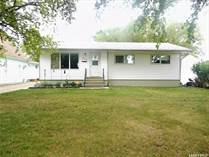 Homes for Sale in Carlyle, Saskatchewan $220,000