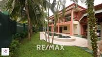 Homes for Sale in Esterillos Oeste , Esterillos, Puntarenas $179,000
