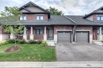 Homes for Sale in Ingersoll, Ontario $439,900
