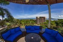 Condos for Sale in Playa Tamarindo, Tamarindo, Guanacaste $415,000