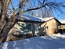 Homes for Sale in Saskatchewan, Hudson Bay Rm No. 394, Saskatchewan $245,000