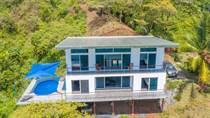 Homes for Sale in Manuel Antonio, Puntarenas $458,000