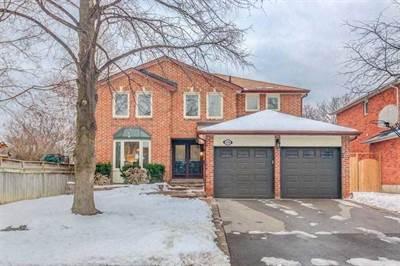 3150 Spring Creek Cres E, Suite Lower, Mississauga, Ontario