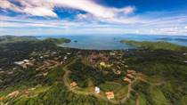 Farms and Acreages for Sale in Playas Del Coco, Guanacaste $3,500,000