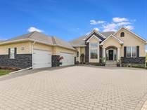 Homes Sold in La Salle, Manitoba $689,900