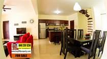 Condos for Sale in Cabarete Bay , Puerto Plata $220,000