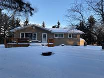 Homes Sold in Rivers, Manitoba $319,000