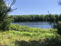 Lots and Land for Sale in Filer Township, Manistee, Michigan $35,000