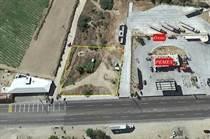 Lots and Land for Sale in El Pescadero, Baja California Sur $199,000