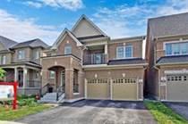 Homes for Sale in Britannia and Simcoe, Oshawa, Ontario $1,329,900