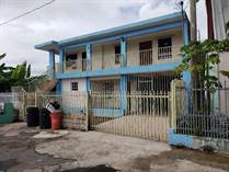 Homes for Sale in Carolina, Puerto Rico $52,000