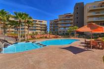 Homes for Rent/Lease in Corona Del Sol, Puerto Penasco/Rocky Point, Sonora $1,200 monthly