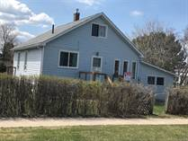 Other Sold in Sioux Lookout, Ontario $239,000