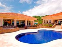 Homes for Rent/Lease in Playas Del Coco, Guanacaste $500 daily