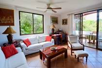 Homes for Sale in Playa Conchal, Guanacaste $425,000