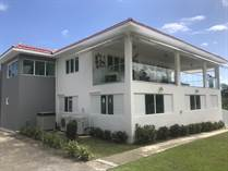 Homes for Sale in Río Grande, Puerto Rico $499,000