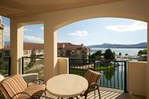 Condos for Sale in Kelowna North, Kelowna, British Columbia $48,000